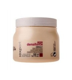 Loreal, Mascarilla age densiforce