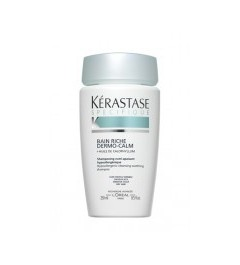 KERASTASE BAÑO RICHE DERM CALM 250 ML