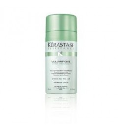 KERASTASE,MOUSSE VOLUMIFIQUE DE 150ML