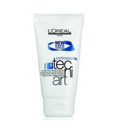 Loreal tecniart contorsion fix 150ml