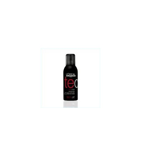Loreal tecniart hot style constructor 150ml