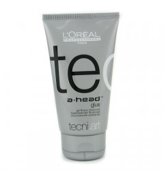 Loreal tecniart a head glue de 150ml