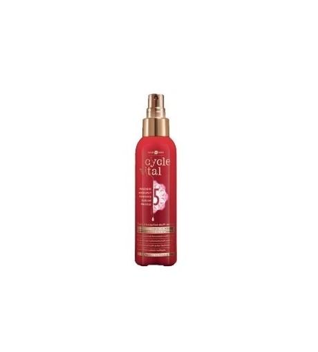 Eugene cycle vital,Tratamiento para cabello fino 5 en 1 150ml
