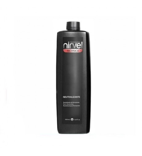 Nirvel,Neutralizantes 1000ml