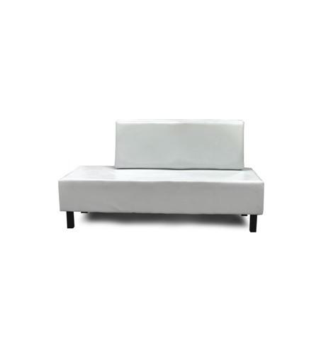 Sofa de espera Da Vinci
