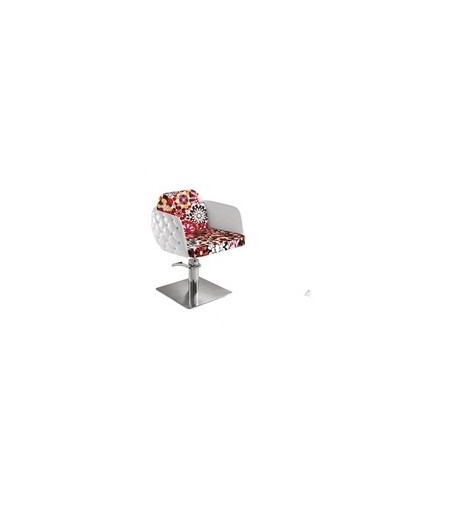 Sillon Crystal