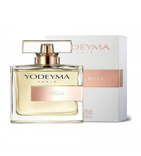 Perfume Yodeyma Bella