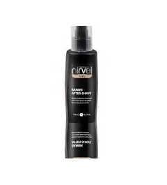 Nirvel, Barber After shave de 150ml