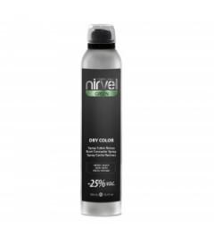 Nirvel, Dry color de 300ml