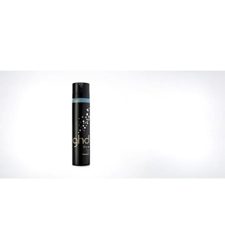 GHD, Final fix hair spray 75ml