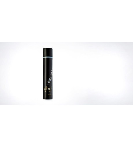 GHD, Final fix hair spray 400ml