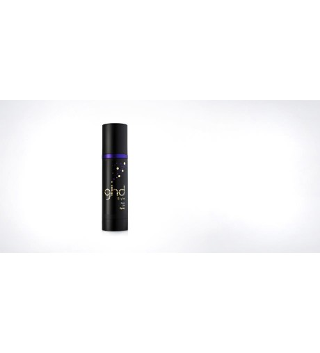 GHD, Root lift spray