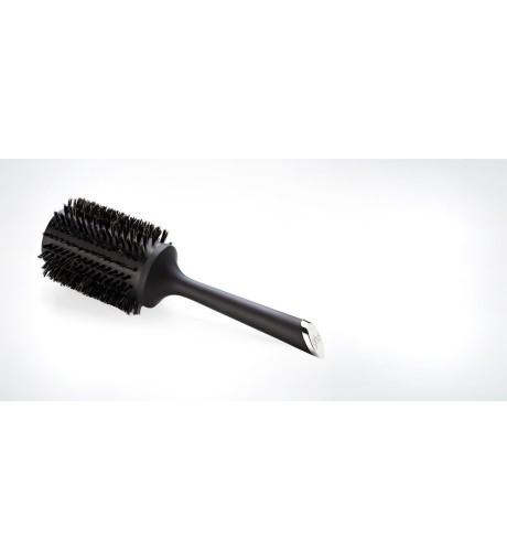 Cepillo GHD de cerdas naturales de d-55mm