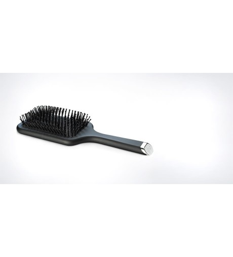 Cepillo GHD, Paddle brush