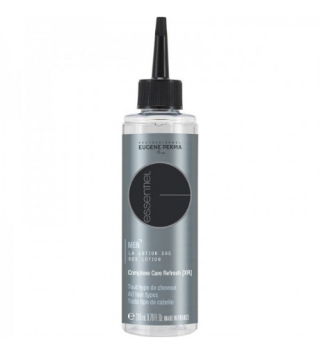 Eugene essentiel,Crema color lock 150ml