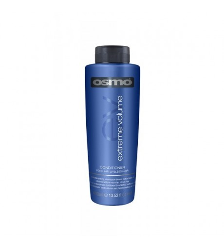 osmo, Extreme Volume Conditioner de 400ml