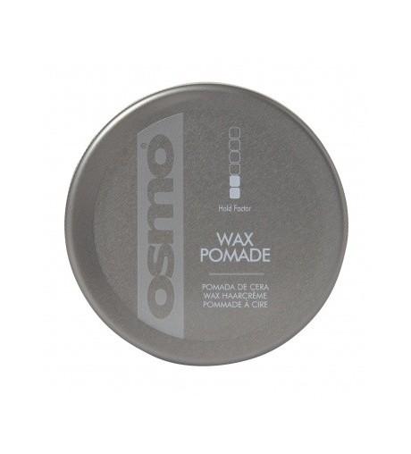 osmo,Wax pomade 100ml