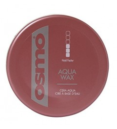 osmo, Aqua wax de 100ml