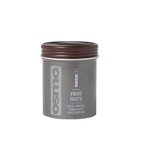 osmo, Fibre paste 100ml