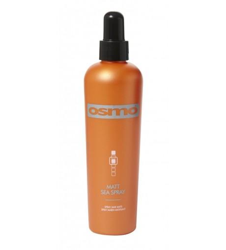 osmo,Matt Sea Spray de 250ml