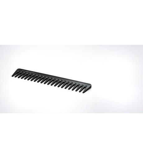 Peine GHD Detangling Comb