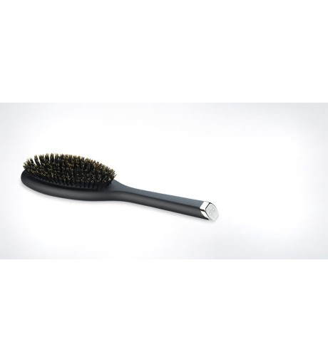 Cepillo GHD, Oval dressing brush