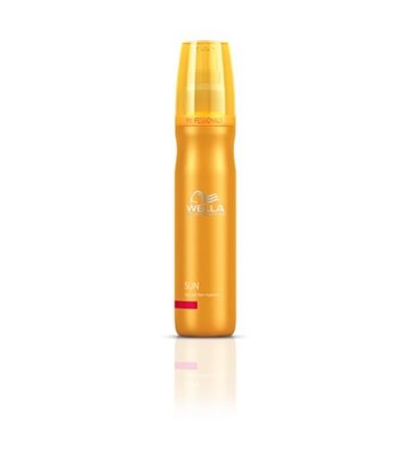 wella Sun,Crema de proteccion solar 150ml