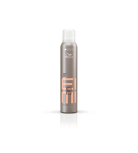 Wella EIMI Volume, root shoot 200ml