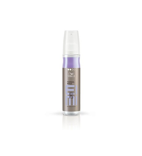 Wella EIMI Smooth, Thermal image 150ml