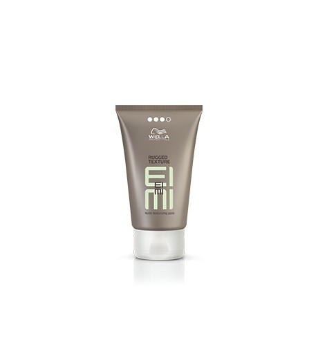 Wella EIMI Texture, shape me 150ml