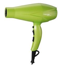 Asuer,secador Twister 3500 i