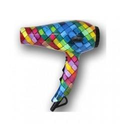 LIM HAIR ,secador VR4.0,decorado tizas