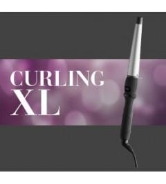 oniric,rizador graphic curling 32mm