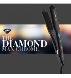 Oniric, Plancha DIAMOND MAX CHROME