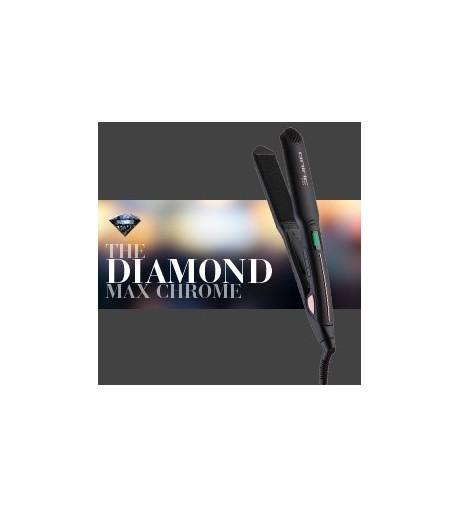 Oniric, Plancha DIAMOND MAX CHROME