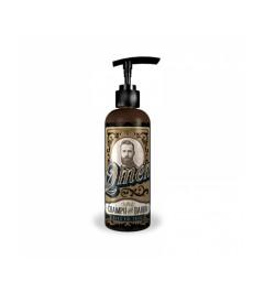 QMEN Champú para la barba 250ML