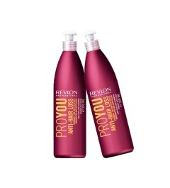 Revlon proyou champu anticaida,anti-hair loss