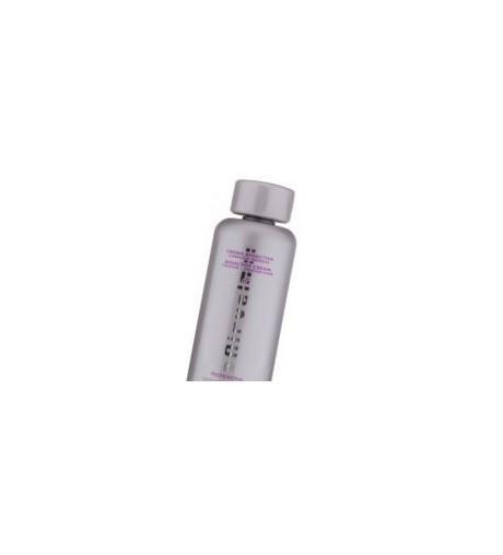 Nirvel, Acondicionadores, Crema bioactiva cabellos teñidos