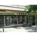 Cosmetica Lengo